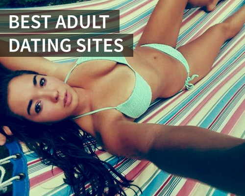 cd dating sites